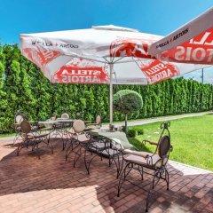 Отель Chiirite Болгария, Брестник - отзывы, цены и фото номеров - забронировать отель Chiirite онлайн фото 2