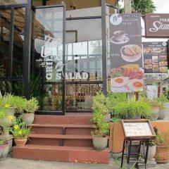 Отель Phuket Siam Villas Бухта Чалонг фото 7