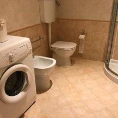 Отель Locanda Il Pino Италия, Сан-Джиминьяно - отзывы, цены и фото номеров - забронировать отель Locanda Il Pino онлайн ванная