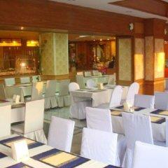 Отель Sena Place