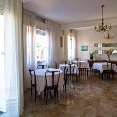 Отель Villa Tua Италия, Риччоне - отзывы, цены и фото номеров - забронировать отель Villa Tua онлайн помещение для мероприятий