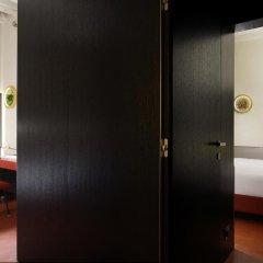 Отель LOrologio Италия, Венеция - отзывы, цены и фото номеров - забронировать отель LOrologio онлайн комната для гостей фото 5