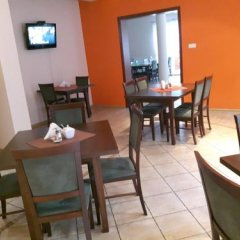 Отель Fotex фото 7