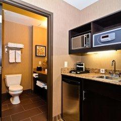 Отель Best Western Premier Freeport Inn Calgary Airport Канада, Калгари - отзывы, цены и фото номеров - забронировать отель Best Western Premier Freeport Inn Calgary Airport онлайн в номере