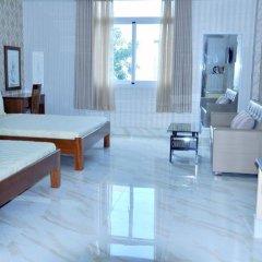 Dai Loi Hotel спа фото 2
