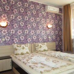 Hotel Eos Китен комната для гостей фото 3