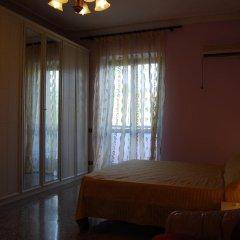 Отель I Due Leoni комната для гостей фото 2