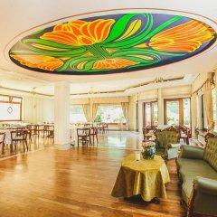 Отель Villa Eva Польша, Гданьск - отзывы, цены и фото номеров - забронировать отель Villa Eva онлайн помещение для мероприятий