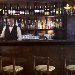 Отель Hera Cruises гостиничный бар