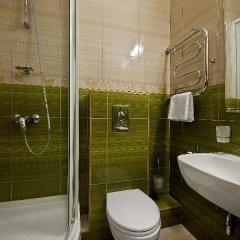 Гостиница Юг 3* Стандартный номер 2 отдельные кровати фото 5