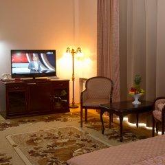 Гостиница «Чеботаревъ» в Сочи - забронировать гостиницу «Чеботаревъ», цены и фото номеров