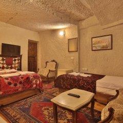 Sunset Cave Hotel Турция, Гёреме - отзывы, цены и фото номеров - забронировать отель Sunset Cave Hotel онлайн комната для гостей фото 3