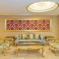Antea Hotel Oldcity Турция, Стамбул - 2 отзыва об отеле, цены и фото номеров - забронировать отель Antea Hotel Oldcity онлайн помещение для мероприятий
