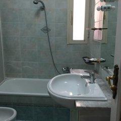 Hotel Poker ванная