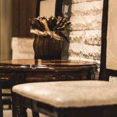 Отель Moura фото 11
