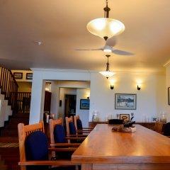 Отель Tallawah Villa, Silver Sands Jamaica 7BR