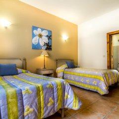 Отель Gozo Village Holidays Мальта, Гасри - отзывы, цены и фото номеров - забронировать отель Gozo Village Holidays онлайн детские мероприятия