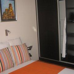 Отель Alexander Business Apartments Болгария, София - 2 отзыва об отеле, цены и фото номеров - забронировать отель Alexander Business Apartments онлайн фото 3