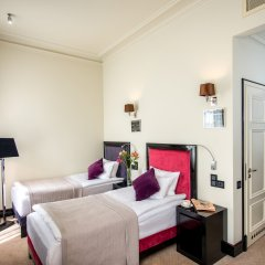 Гостиница Астория Украина, Львов - 1 отзыв об отеле, цены и фото номеров - забронировать гостиницу Астория онлайн комната для гостей фото 2