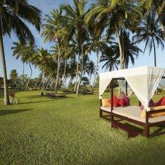 Отель Avani Bentota Resort фото 13