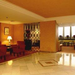 Отель Don Paco Испания, Севилья - 2 отзыва об отеле, цены и фото номеров - забронировать отель Don Paco онлайн интерьер отеля