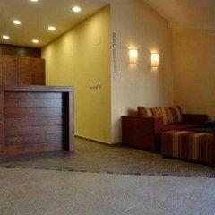 Отель Aparthotel Winslow Highland Болгария, Банско - отзывы, цены и фото номеров - забронировать отель Aparthotel Winslow Highland онлайн удобства в номере