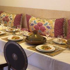 Отель Riad Assala Марокко, Марракеш - отзывы, цены и фото номеров - забронировать отель Riad Assala онлайн в номере