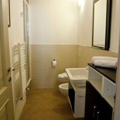 Апартаменты Flospirit - Apartments Gioberti ванная фото 2