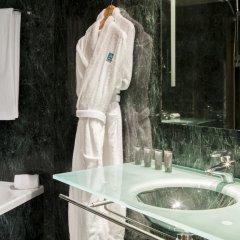 Отель AC Hotel Valencia by Marriott Испания, Валенсия - отзывы, цены и фото номеров - забронировать отель AC Hotel Valencia by Marriott онлайн фото 4