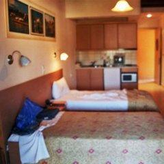 Отель Dominoes Hotel Apartments Греция, Корфу - отзывы, цены и фото номеров - забронировать отель Dominoes Hotel Apartments онлайн фото 3