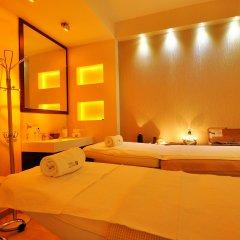Hotel Lord сауна