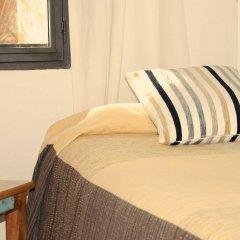 Отель Arianella B&B Penedes удобства в номере фото 2