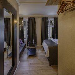 Kjøbmandsgaarden Hotel спа