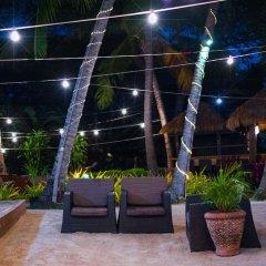Отель First Landing Beach Resort & Villas фото 13