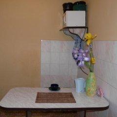 Гостиница Хостел Улей Украина, Николаев - отзывы, цены и фото номеров - забронировать гостиницу Хостел Улей онлайн в номере фото 2