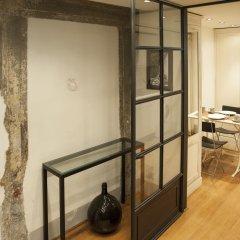 Отель Secret Rhome Suite Lab Италия, Рим - отзывы, цены и фото номеров - забронировать отель Secret Rhome Suite Lab онлайн удобства в номере