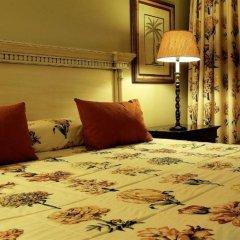 Отель Royal Savoy Португалия, Фуншал - отзывы, цены и фото номеров - забронировать отель Royal Savoy онлайн сейф в номере