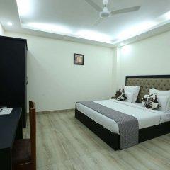 The Metropolitan Hotel and Spa New Delhi in New Delhi, India from 156$, photos, reviews - zenhotels.com guestroom photo 2