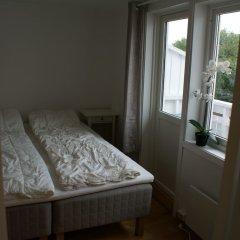 Отель Solferie Holiday Home Wergeland Норвегия, Кристиансанд - отзывы, цены и фото номеров - забронировать отель Solferie Holiday Home Wergeland онлайн комната для гостей