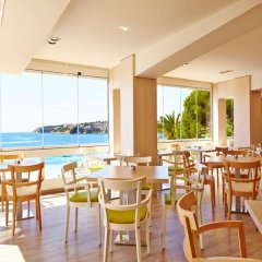 Hotel Spa Flamboyan Caribe питание фото 3