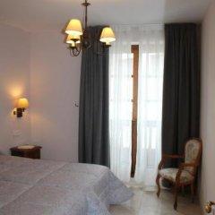 Отель Apartamentos La Lula Кудильеро фото 22