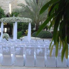 The Inbal Jerusalem Израиль, Иерусалим - отзывы, цены и фото номеров - забронировать отель The Inbal Jerusalem онлайн помещение для мероприятий
