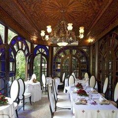 Отель Palais Sheherazade & Spa Марокко, Фес - отзывы, цены и фото номеров - забронировать отель Palais Sheherazade & Spa онлайн питание фото 2