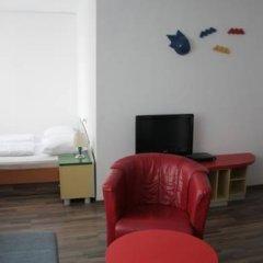 Отель CheckVienna - Apartment Rentals Vienna Австрия, Вена - 11 отзывов об отеле, цены и фото номеров - забронировать отель CheckVienna - Apartment Rentals Vienna онлайн удобства в номере