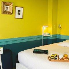 Hotel Crayon by Elegancia детские мероприятия фото 2