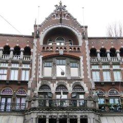 "Hotel""Pax"" фото 3"