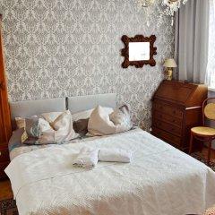 Отель Villa Asesor комната для гостей фото 10