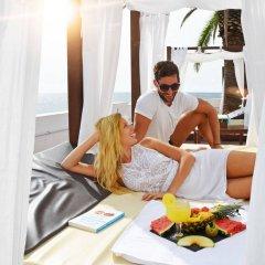 Отель Aparthotel Playasol Jabeque Soul Испания, Ивиса - отзывы, цены и фото номеров - забронировать отель Aparthotel Playasol Jabeque Soul онлайн