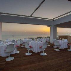 King Evelthon Beach Hotel & Resort фото 3