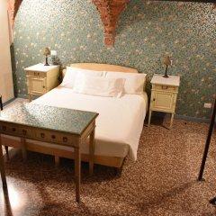 Отель Ca' Monteggia Италия, Милан - отзывы, цены и фото номеров - забронировать отель Ca' Monteggia онлайн фото 12